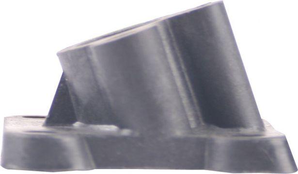 Intake - 15mm , 2 Stroke, Plastic
