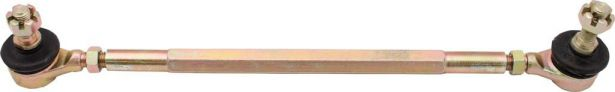 Tie Rods - 230mm, 2pc Set