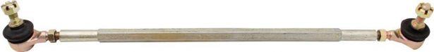 Tie Rods - 350mm, 2pc Set