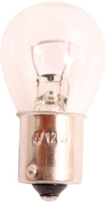 Light Bulb - 6V 25W