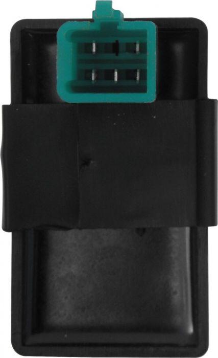 CDI - 5 pin, 50cc, 70cc, 90cc 110cc, 125cc