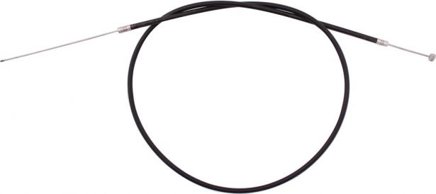 Brake Cable - 102.5cm Total Length