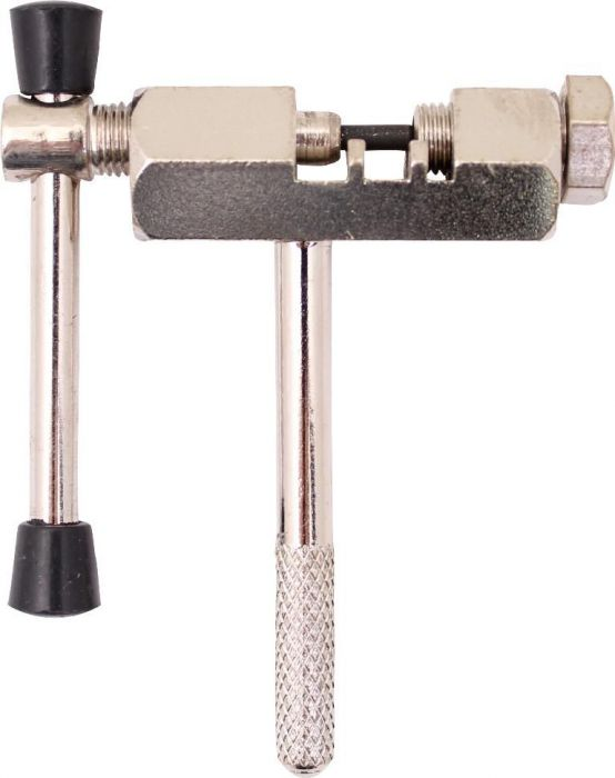 Chain Break Tool - 410