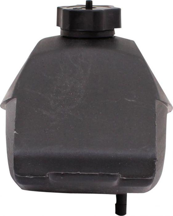 Gas Tank - Mini ATV