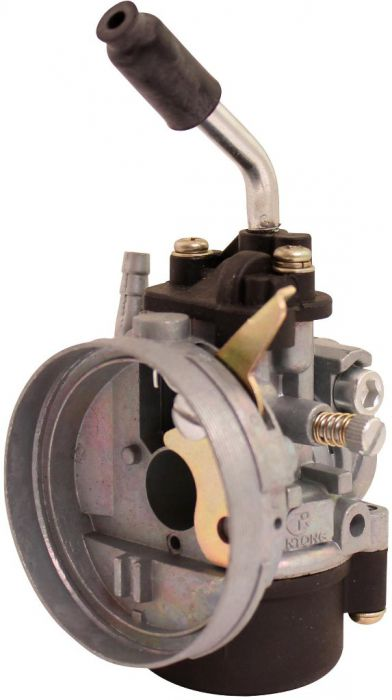 Carburetor -  15mm, Performance,  Water Cooled