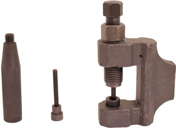 Chain Break Tool - 420,428, 520, 525, 528, 530