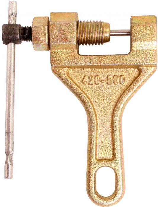 Chain Break Tool - 420 to 530