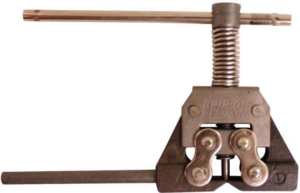 Chain Break Tool - 520