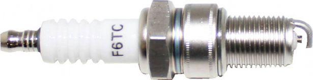 Spark Plug - F6TC