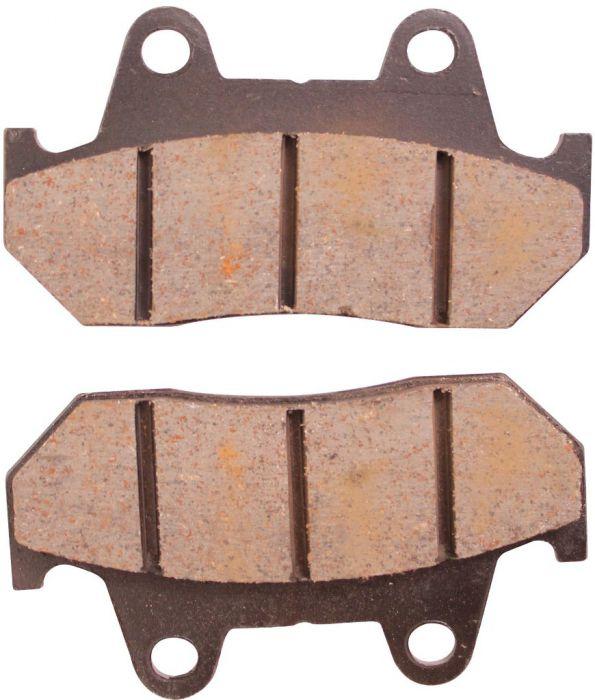 Brake Pads - Set