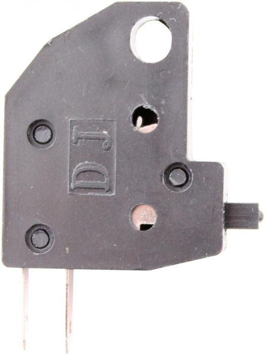 Lever Switch Universal Brake Light Amp Electric Motor