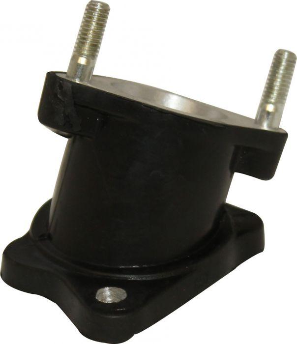 Intake - 28mm, CG150 Configuration