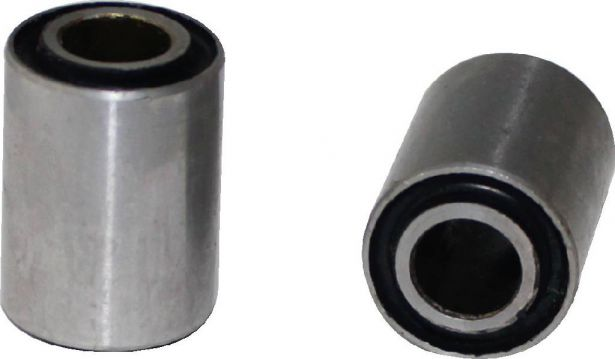 Bushing - (2 pc set) 12x25x35