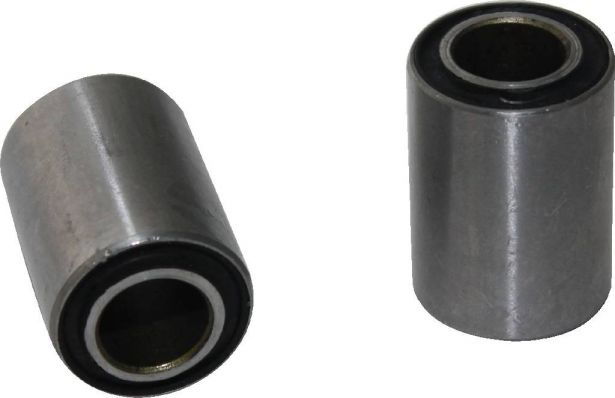 Bushing - (2 pc set) 14.1x27x38.9