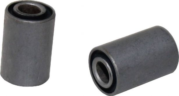 Bushing - (2 pc set) 10x23x35