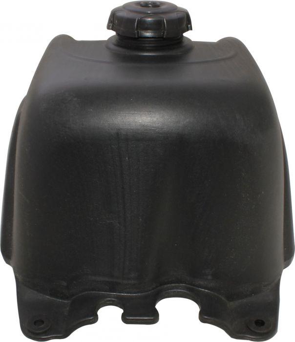 Gas Tank - 150cc-300cc