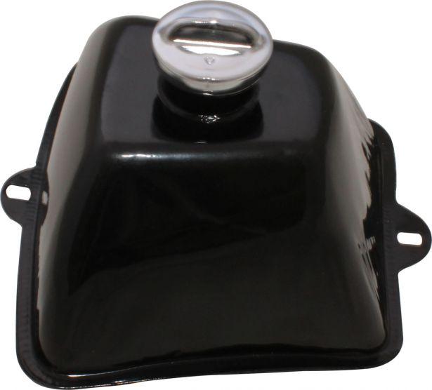 Gas Tank - ATV