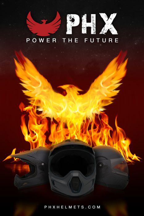 PHX Poster - Phoenix