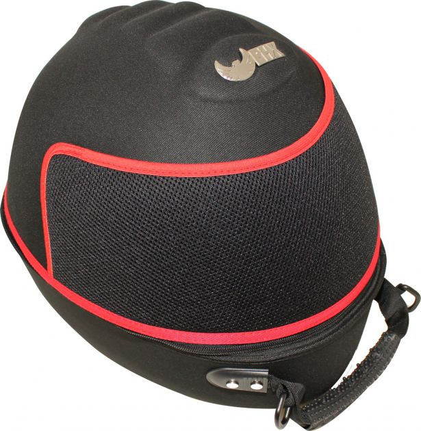 PHX TuffBags - Universal Armoured Helmet Carrying Bag