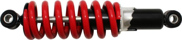 Shock - 240mm, 10mm Spring, Adjustable
