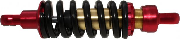 Shock - 270mm, 11mm Spring, Adjustable, Aluminum