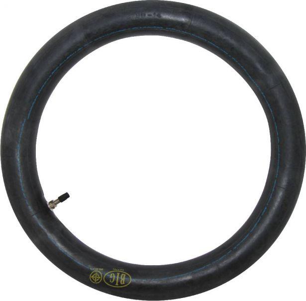 Inner Tube - 60/100-14 (2.50-14)