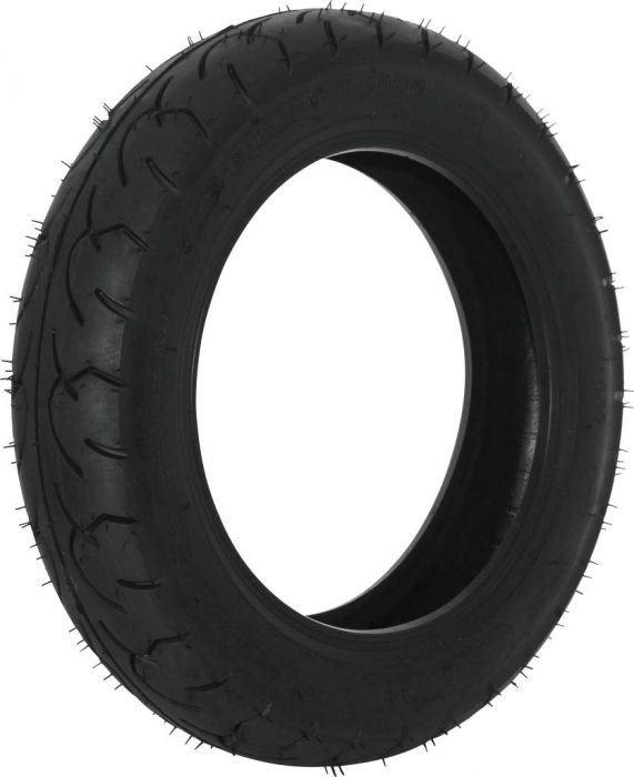 Tire - 3.00-10, Scooter, Tubeless