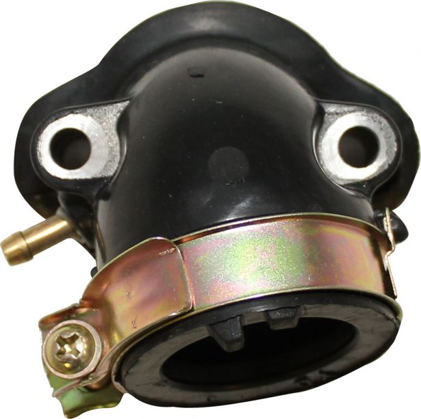 Intake - 125cc to 150cc, GY6