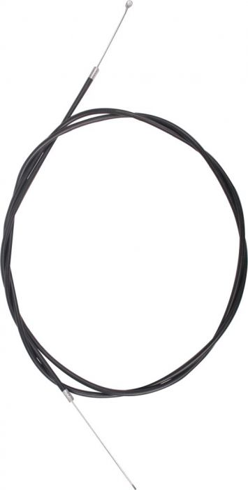 Brake Cable - 217.5cm Total Length
