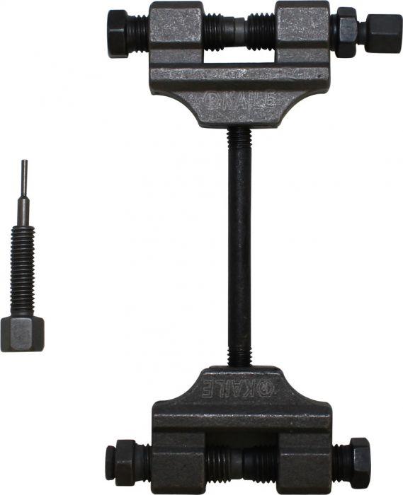 Chain Break Tool - HS25, 25H