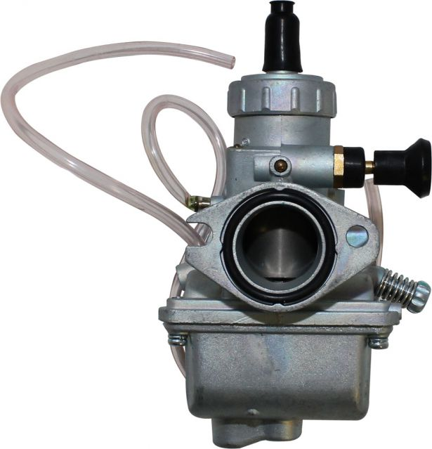 Carburetors, Jets, Repair Kits - Multi-National Part Supply - Your