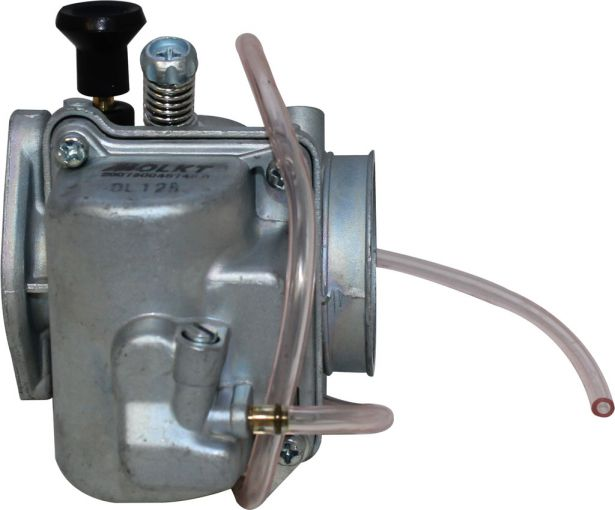 Carburetor - 26mm, Manual Choke, Performance, 110cc to 250cc