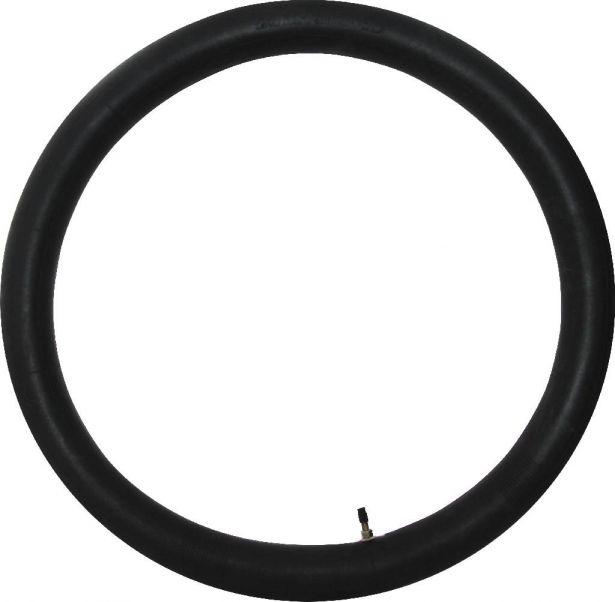 Inner Tube - 80/100-21 (2.75-21), 26x3/300-20