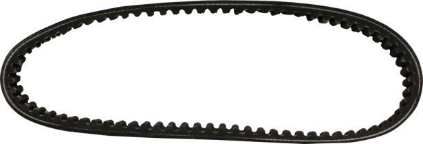 Drive Belt - Long Case, 743-20-30, GY6