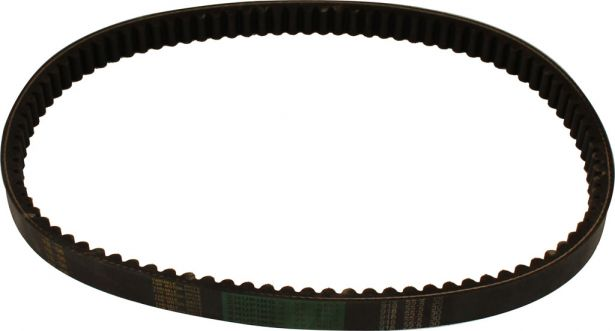Drive Belt - Long Case, 918-22.5-30, GY6