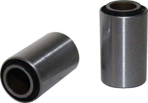 Bushing - (2 pc set) 14x26x45
