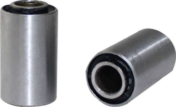 Bushing - (2 pc set) 12x25x45