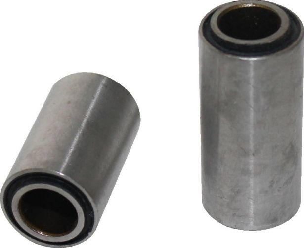 Bushing - (2 pc set) 14x25 55/42