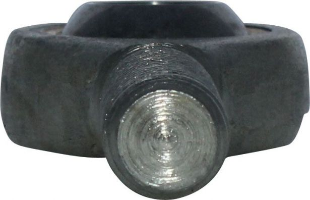 Rod End - Heim Joint, Spherical Bearing, 1/2 Inch