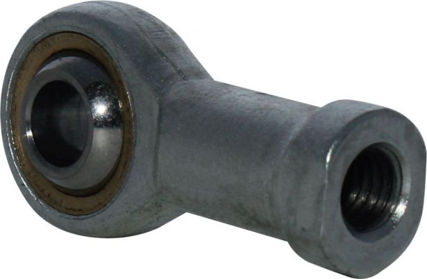 Rod End - Heim Joint, Spherical Bearing, 10mm (3/8 Inch), RH Thread