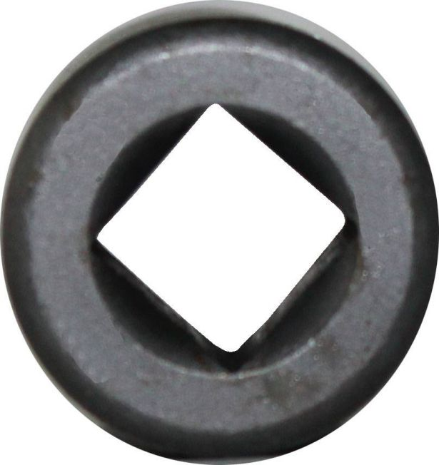 Clutch Removal Tool