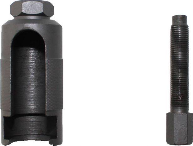 Engine Gear Adjustment Tools (2pc set)