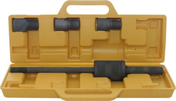 Magneto Cylinder Removal Tool - All Purpose Combination Tool