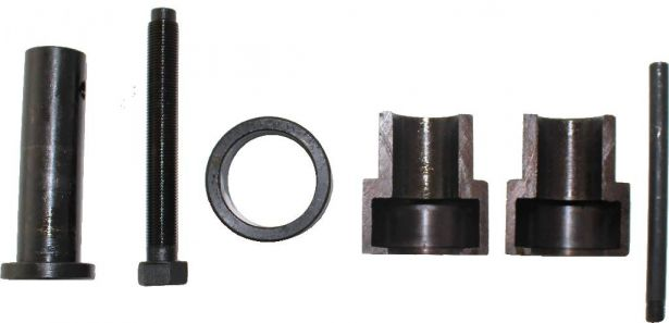 Engine Gear Adjustment Tools (2pc set)