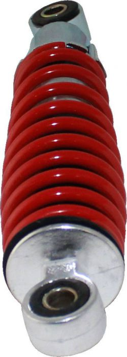 Shock - 230mm, 6mm Spring, Adjustable