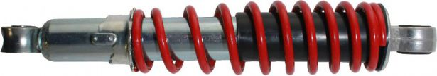 Shock - 270mm, 6mm Spring, Adjustable