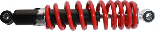 Shock - 285mm, 8mm Spring, Adjustable
