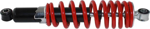 Shock - 290mm, 8mm Spring, Adjustable