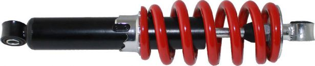 Shock - 285mm, 10mm Spring, Adjustable