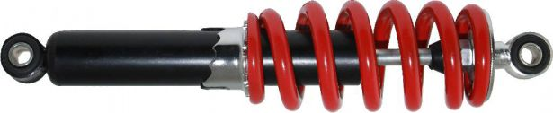 Shock - 290mm, 10mm Spring, Adjustable